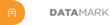 Datamark Showcases Newly Released Enrollment Marketing Solutions at...