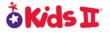 Kids II Debuts at Tokyo Baby & Kid Expo Supporting Recent Expansion in Japanese Market