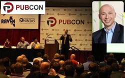 Tim Ash, Pubcon New Orleans 2014 Keynote Speaker