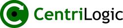 CIOsynergy Toronto 2013