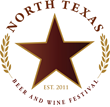 North Texas Beer and Wine Festival Returns to Irving