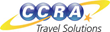 CCRA Travel Solutions Forecasts Summer Travel Trends