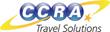 CCRA Travel Solutions Seeks Travel Agent Blogospondents