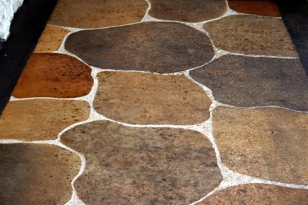 Concrete Stain Manufacturer Concrete Camouflage 174 Quietly