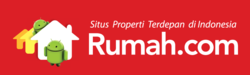 rumah.com android