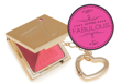 Certified F.A.B.U.L.O.U.S. Seal of Approval Winning Jane Iredale: Roses & Lollipops color/gloss