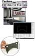 Techno Plasma TechProbe Digitizer