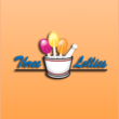 Three Lollies, LLC