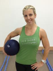 http://www.fitbodybootcamp.com/ca/redlands-fitness-boot-camp/