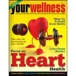 Heart-Health-Yourwellness