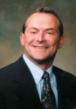 Board of Directors of John R. Burt Enterprises Promotes Tom...