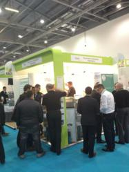 EcoBound launched at Ecobuild