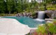Landscaping Swimming Pool NJ