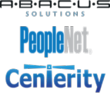 PeopleNet Selects Centerity System for its Critical IT Infrastructure Monitoring