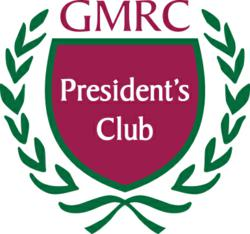 Grinnell Mutual Reinsurance, President's Club
