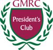 Grinnell Mutual recognizes 2013 President's Club members