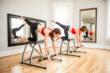 Fuse Pilates Playground