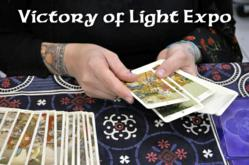 psychics, mediums, Tarot cards, readers, healers, gems, minerals, crystals, holistic