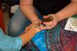 henna, henna tattoos, face painters, henna artists