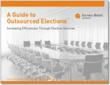 Survey & Ballot Systems Releases New Guide on Outsourced Elections...