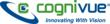 CogniVue Endorses Open Standard for Computer Vision by Joining the Khronos Group