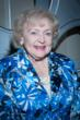 betty-white-dogs-for-the-deaf-auction
