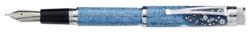 Retro 51 Cherry Blossom Fountain Pen