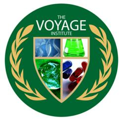 the Voyage Institute
