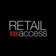 Retail Access Agency
