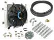 BD Diesel Xtrude Transmission Cooler