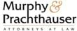 Murphy & Prachthauser Partner Thadd Llaurado Published in National...
