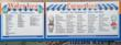 Origin Displays Upgrades Menu Boards for Ralph's Italian Ices