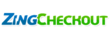 ZingCheckout Launches its Point of Sales App on GetApp and Earns Top Rating