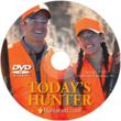 Hunter Safety Video Series Produced by Kalkomey Receives a Pinnacle...
