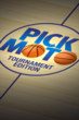 Create your pools, chat with friends, and pick the winners using Pickmoto's latest app