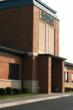 Hondros College West Chester Location