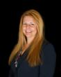 CCA Announces Tammy Ford as Warden at West Tennessee Detention...