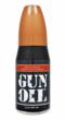 Gun-Oil and PINK Lubricants Fans Reveal Their Top Picks for Spring...