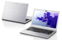 Asus VivaBook S400 Pictures