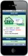GE22/HP32-WIFI Smartphone Web Page