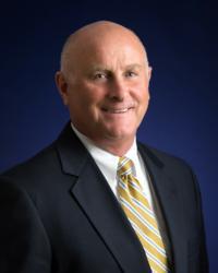 Steve Heath Joins Annese as New VP of Sales