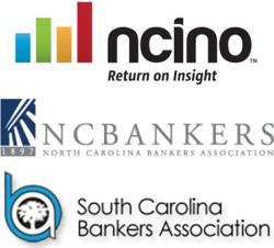 nCino partners with North Carolina and South Carolina Bankers Associations