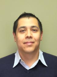 Carlos Munoz Joins Annese as Solutions Architect