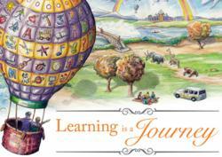 activities for children, fun family activities