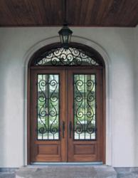 Entry Door, Exterior Door Website
