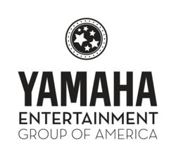 YEG - Yamaha Entertainment Group