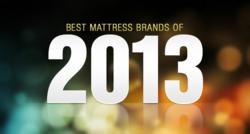 Consumer Reports 2013 Mattress Ratings & Buying Guide Assessed by BestMattress-Brand.org in Latest Post