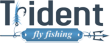 Trident Fly Fishing Releases the First Scientific Fly Reel Review