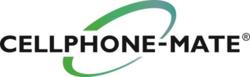 Cellphone-Mate - Improve your cellphone reception