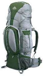 Kelty Durango 5100 backpack